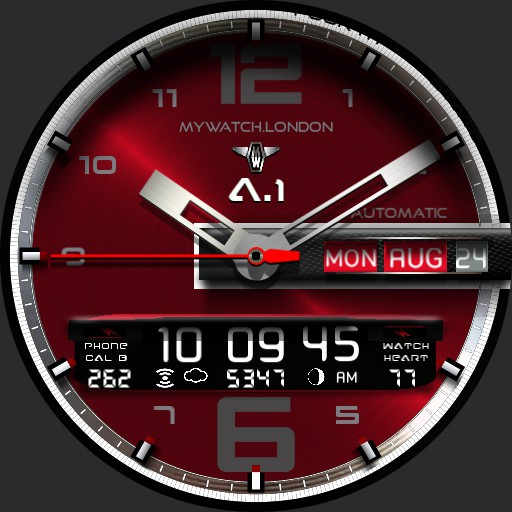 MYWATCH_A.I