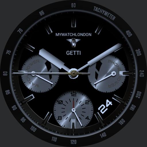 MYWATCH_GETTI