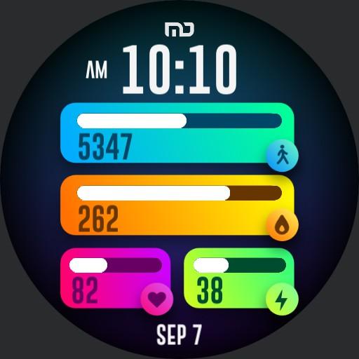 MD174