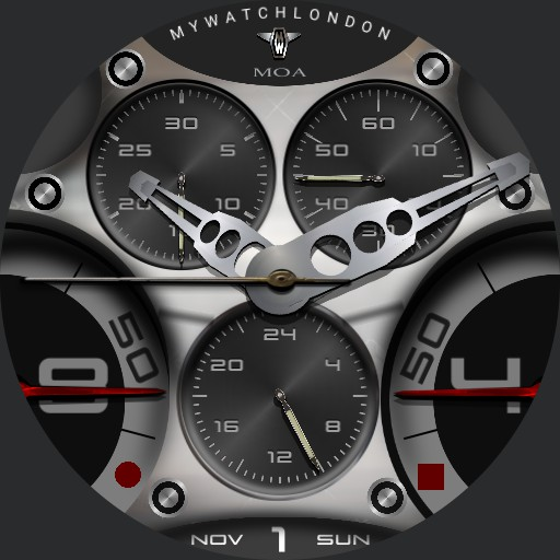 MYWATCH-MOA