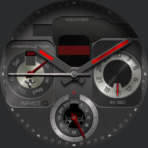 MYWATCH-IMPACT Q