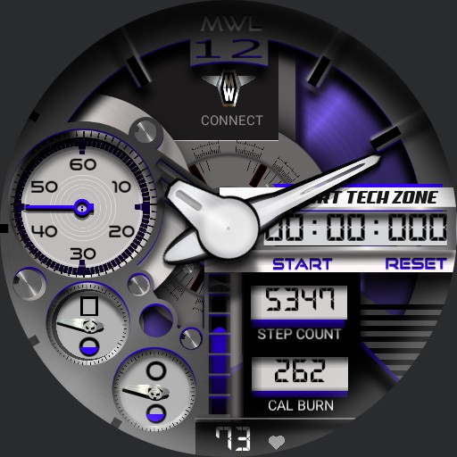 MYWATCH-CONNECT