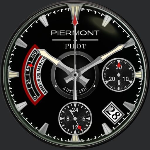 Piermont  Pilot  RC 2
