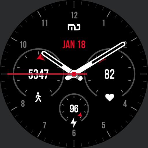 MD220