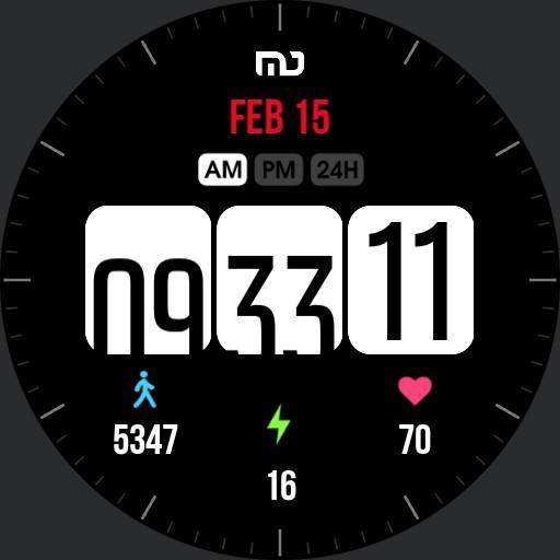 MD221