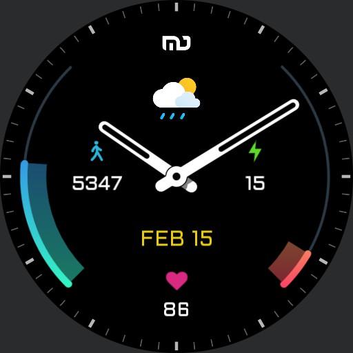 MD227