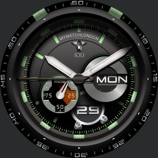MYWATCH-IOU