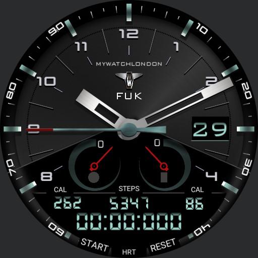 MYWATCH-FUK