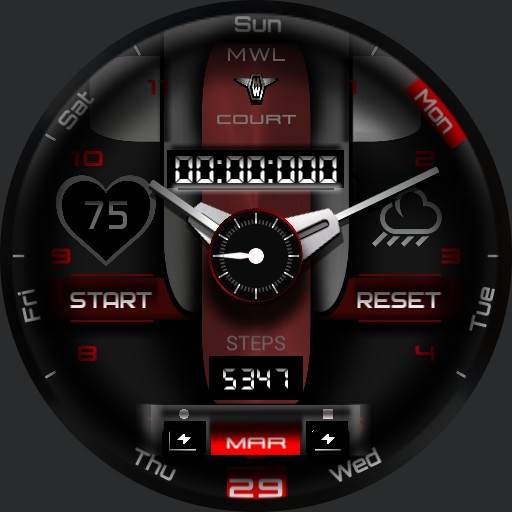 MYWATCH-COURT