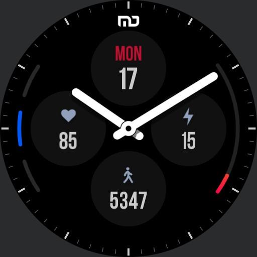 MD257