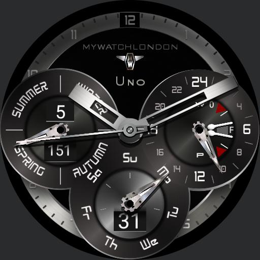MYWATCH-UNO