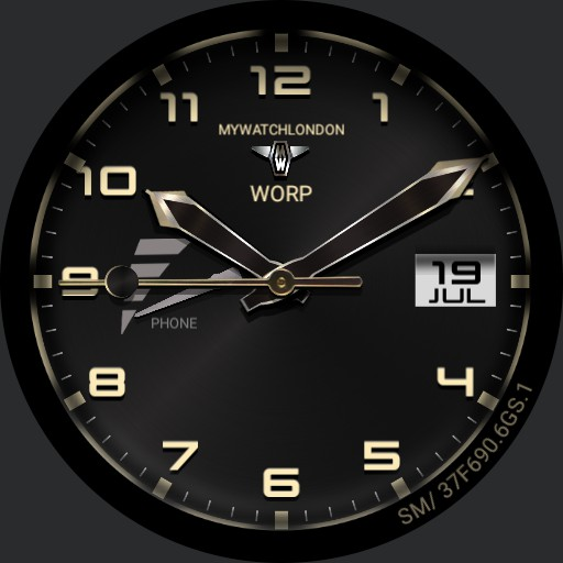 MYWATCH-WORP
