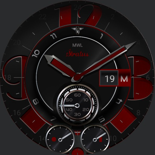 MYWATCH-STRATUS