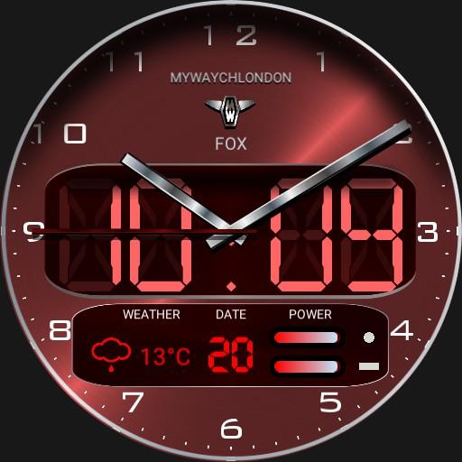 MYWATCH-FOX