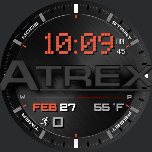 ATREX Logo rc