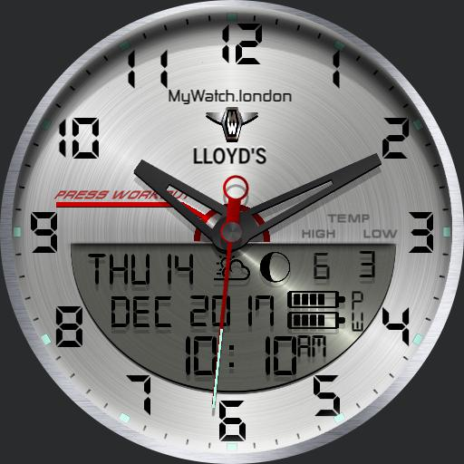 MyWatch-Lloyds v2