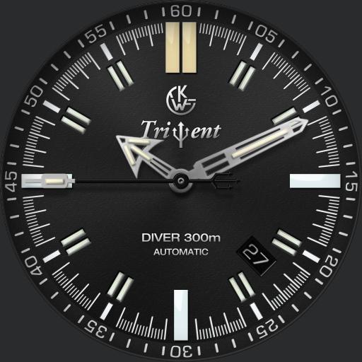 Tritent V1.5