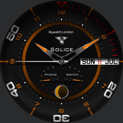 mywatch-SOLICE