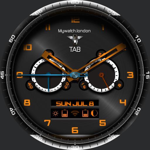 mywatch-Tab