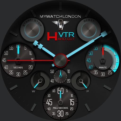 mywatch-VTR HARDCUT