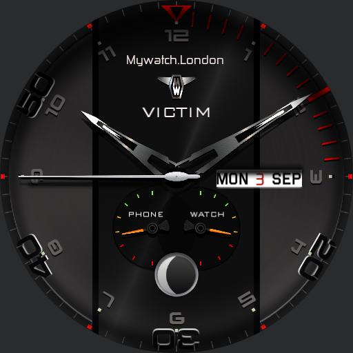 MYWATCH-VICTIM 1.1