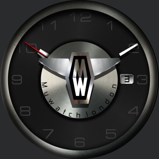 Mywatch- MWL Logo 1.1