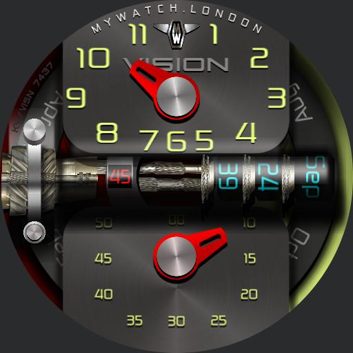 MYWATCH-VISION