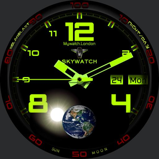 MYWATCH-SKYWATCH