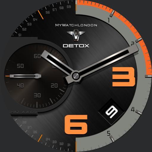 MYWATCH-DETOX