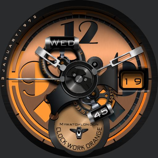 MYWATCH-CLOCK WORK ORANGE Copy