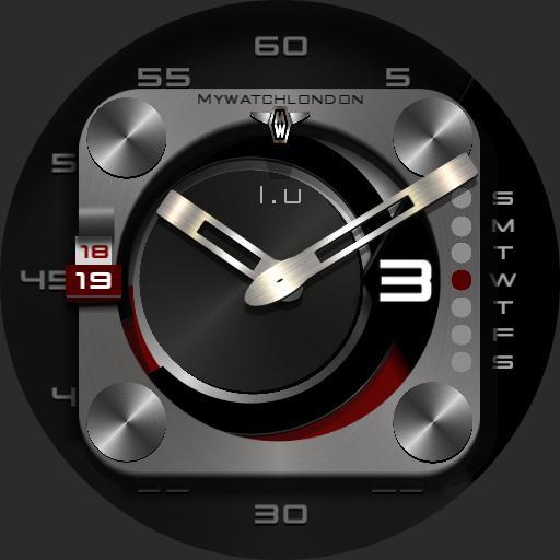 MYWATCH-I.U