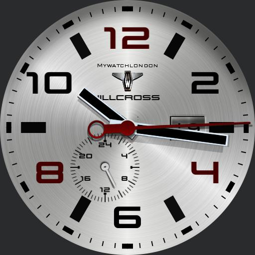 MYWATCH-HILLCRSS