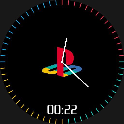 PlayStation Copy