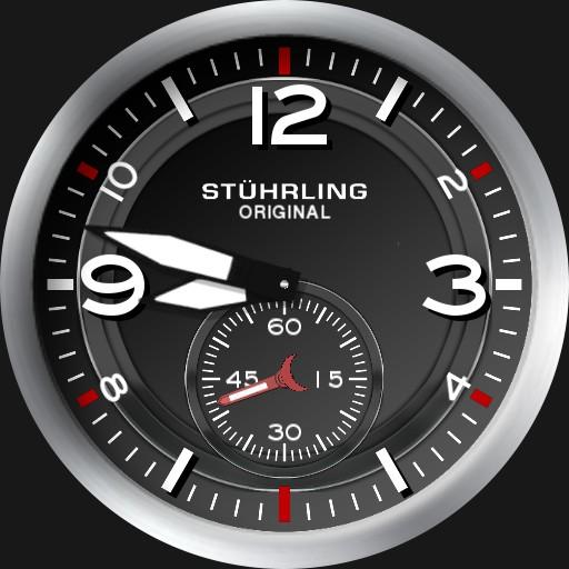 Stuhrling 04