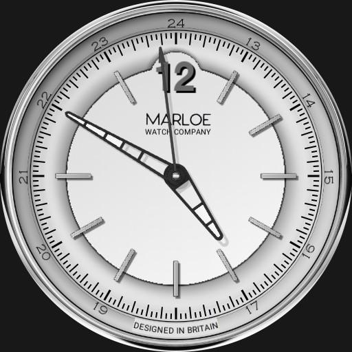 Marloe 01