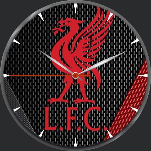 Liverpool FC  Copy