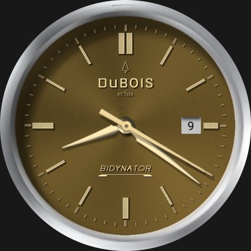 Dubois 01
