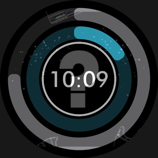 Tic Time -2.2- Copy