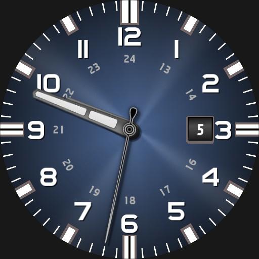 Field watch 051121