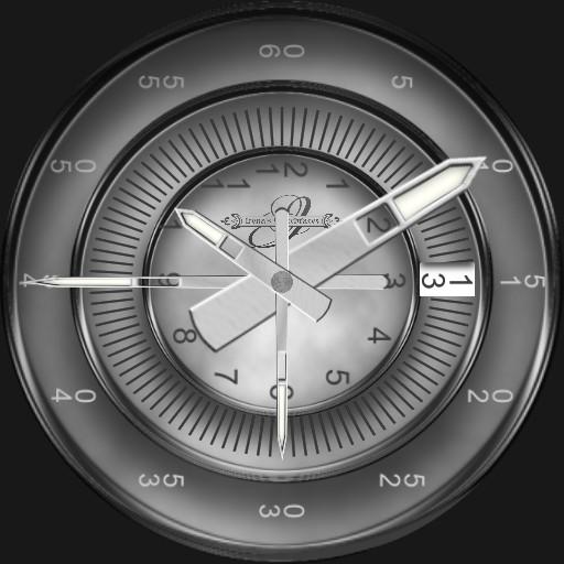 Design 1492
