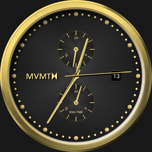 MVMT 01