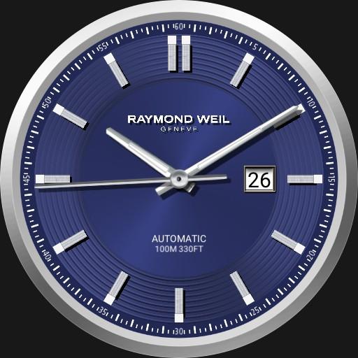 Raymond Weil 02