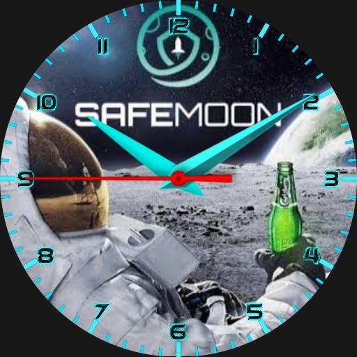 Safemoon #4