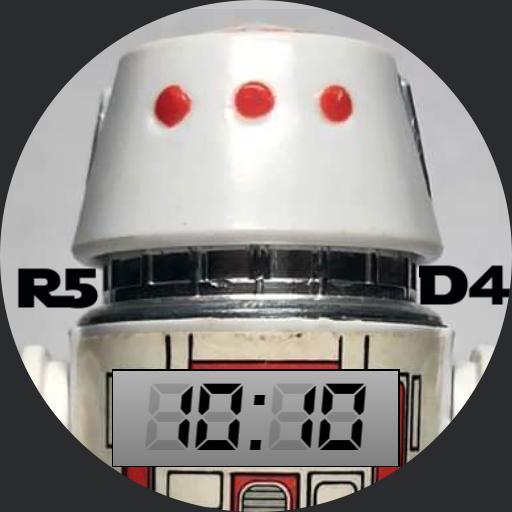 R5-Digital4