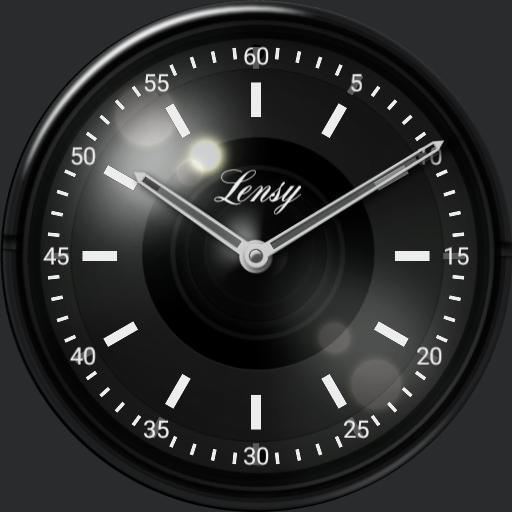 Lensy