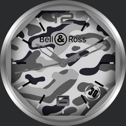 Bell v2 camo