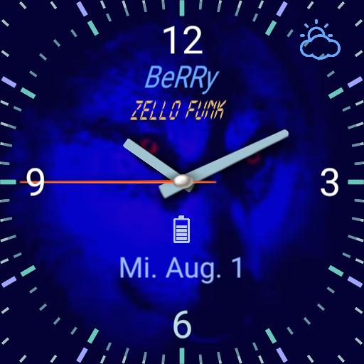 BeRRy 01 Copy
