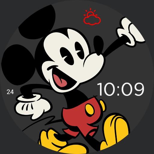 Mickey 1 Copy