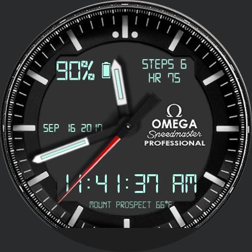OmegaSkywalker Copy