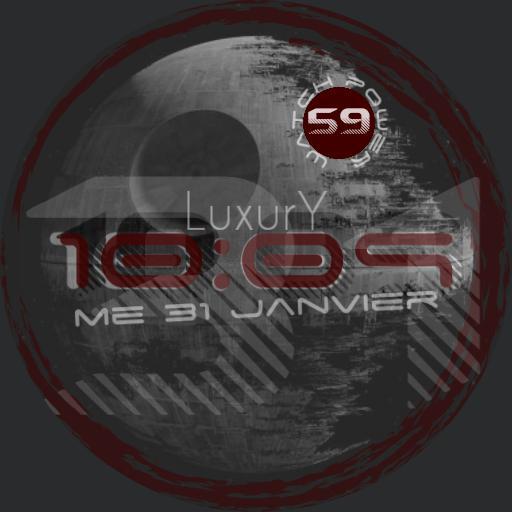 luxury13
